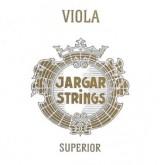 Jargar Superior viols string A