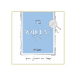 Warchal Brilliant-vintage...