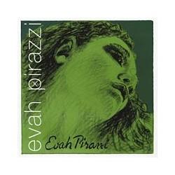 EVAH Pirazzi cellosnaar A...
