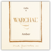 Warchal cello string D