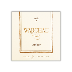 Warchal cello string C