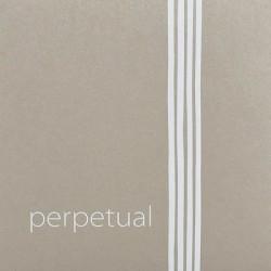 Perpetual viool snaar G