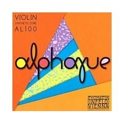 Alphayue vioolsnaren SET (Setkorting)