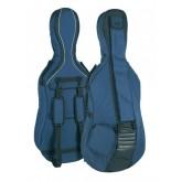 Boston standard cello bag