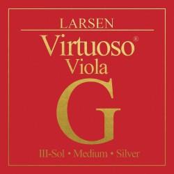 Larsen Virtuoso...