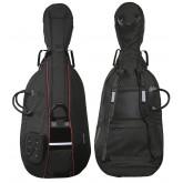 GEWA Prestige cello bag
