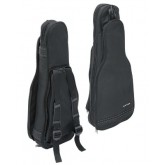 Backpack for viola case