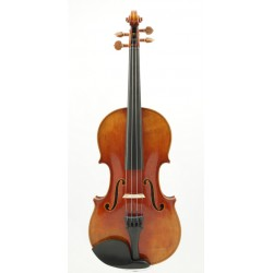 Violin  La Lutherie d'Art