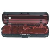 Violin Oblong Case Liuteria...