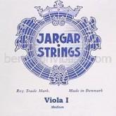 Jargar viola string A