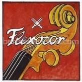 Flexocor P SET violin strings (save on a full set)