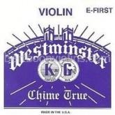 Westminster vioolsnaar E