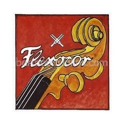 Flexocor cellosnaar D