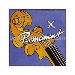 Permanent cellosnaar G