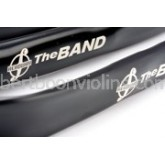 Headway Band for viola