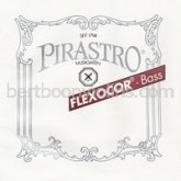Flexocor SET double bass strings orchestral