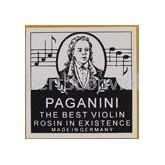 """Geipel Paganini """"L'Esperanto"""" cello-rosin"""