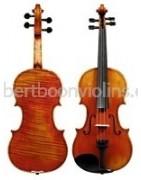 studieinstrumenten