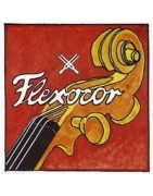 Flexocor P.