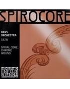 Spirocore Solo 4/4