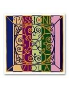 Passione altviool