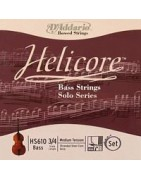 Helicore Solo