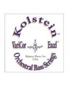 Kolstein Varicor Solo-Tuning