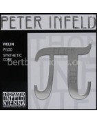 Peter Infeld (Pi)