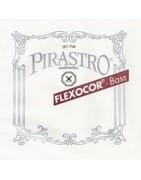 Flexocor grote+kleine maten