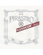 Flexocor XL and S sizes