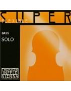 Superflexible Solo
