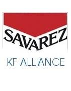 Savarez Alliance KF - L. 100cm