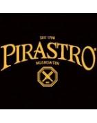 Pirastro-Korfker