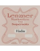 Lenzner Supersolo