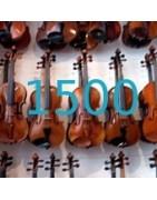 Violen 1000-1500€