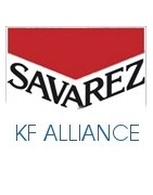 Savarez Alliance KF - L. 200cm