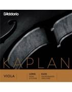 Kaplan Forza viola