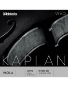 Kaplan Vivo viola
