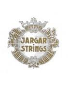 Jargar Superior