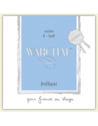 Warchal Brilliant-Vintage