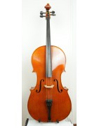 Celli 1500 Euros and over