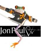 JonPaul