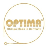 Optima-Lenzner